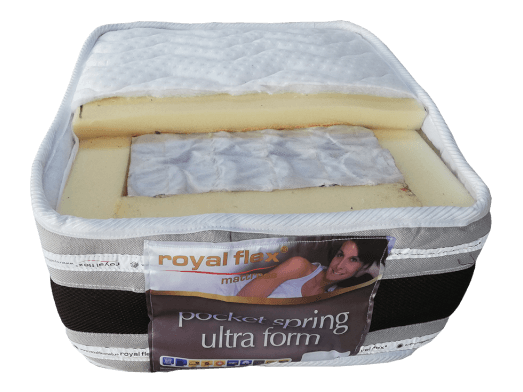 Saltea-Poket-Spring-Ultra-Foam-ERGOFLEX-mostrar-65
