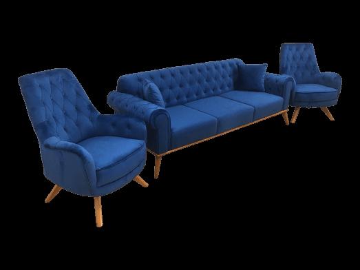 Set-SOLO-albastru-unghi-c5