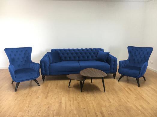 Set-canapea-cu-2-fotolii-albastru-JASMINE-12
