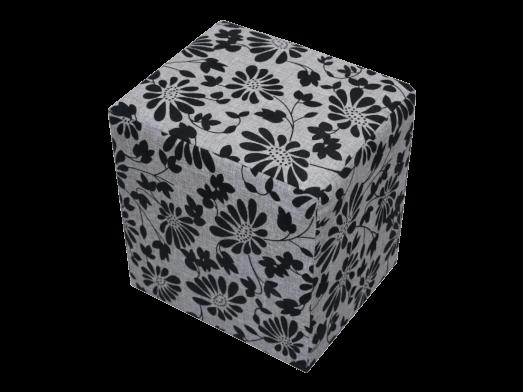 Taburet-floral-a7
