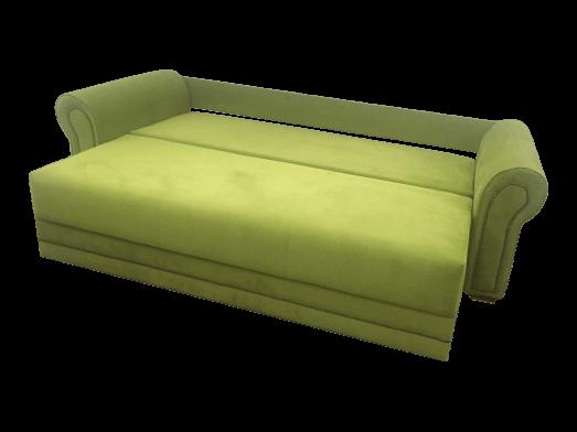 canapea-extensibila-3-locuri-verde-exrinsa-e5