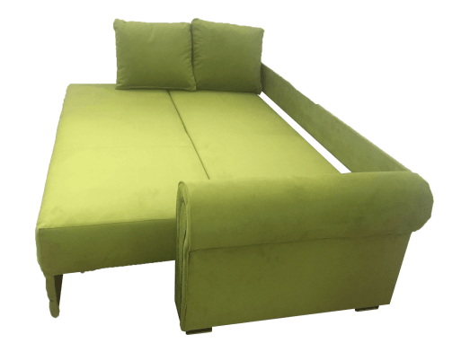 canapea-extensibila-3-locuri-verde-extinsa-4a