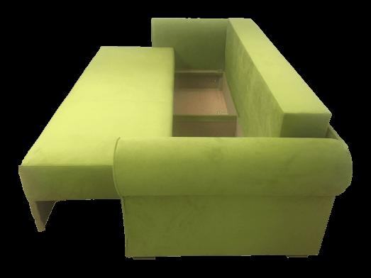 canapea-extensibila-3-locuri-verde-lada-32