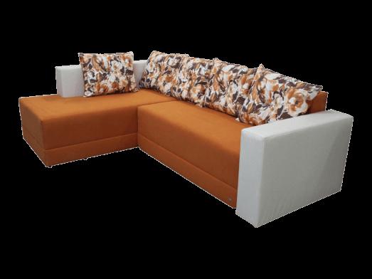 coltar-portocaliu-aida-lateral-2f