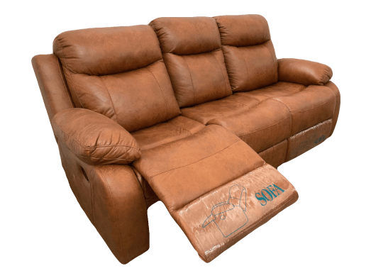 recliner-maro-deschis-partial-bb