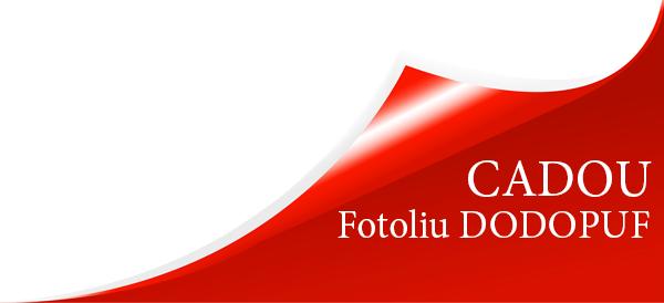 dodopuf_cadou
